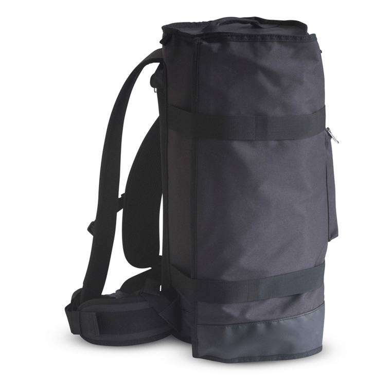 Henty Tube Backpack 26 Litre - Cycles Galleria Melbourne