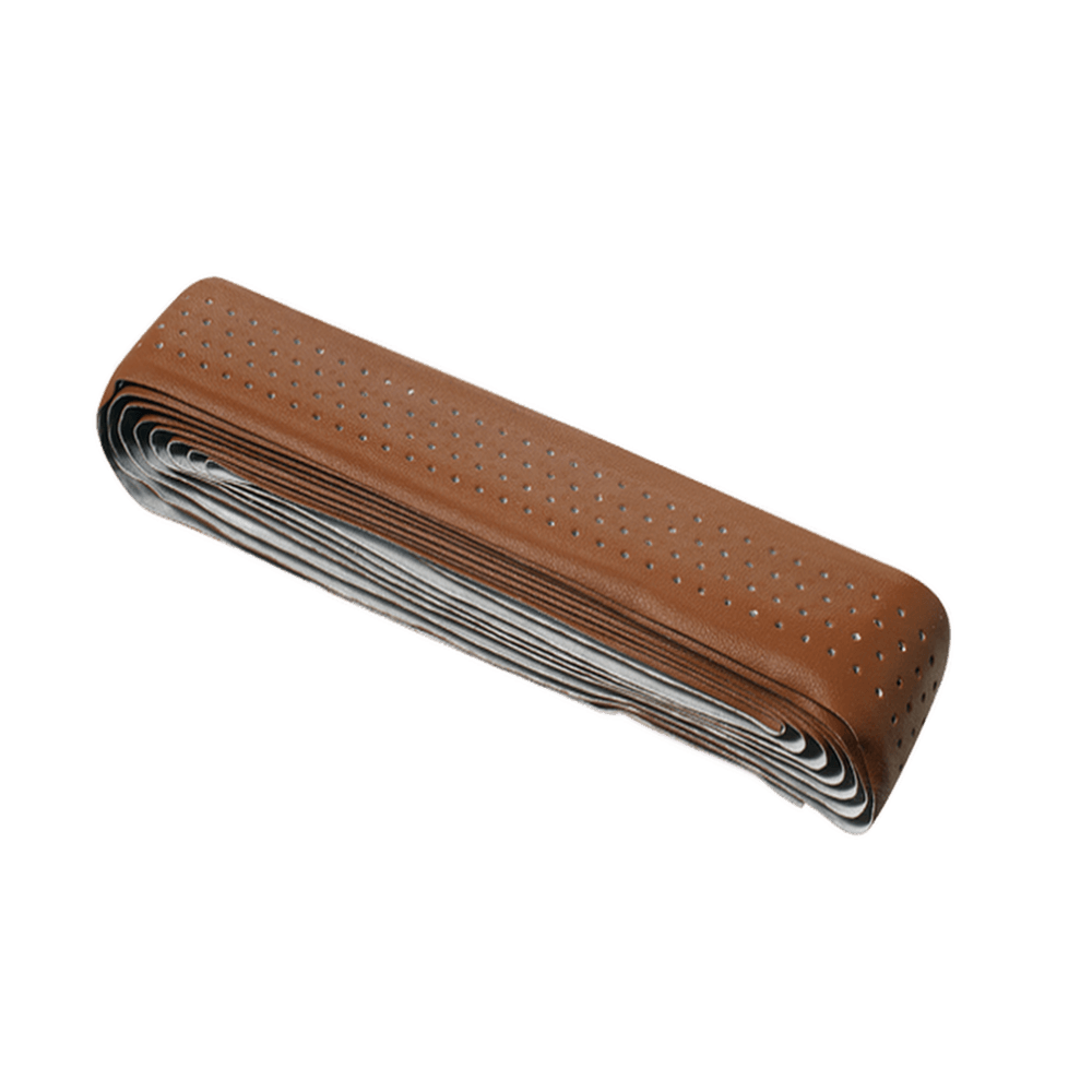 Fizik Bar Tape SL Microtex - Honey Brown - Cycles Galleria Melbourne