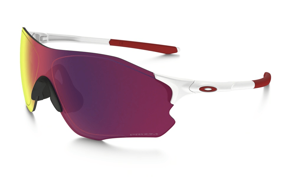 Oakley EVZero Path Glasses - Cycles Galleria Melbourne