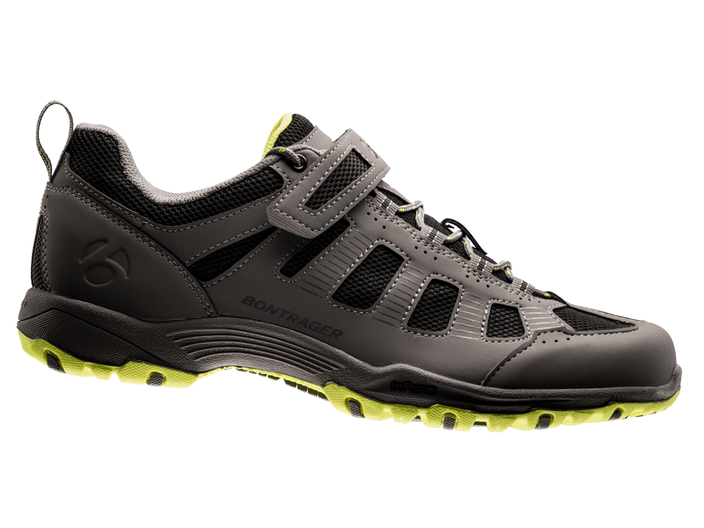 Bontrager SSR Multisport Shoe - Cycles Galleria Melbourne