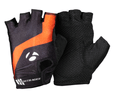 Bontrager Kids' Glove - Cycles Galleria Melbourne
