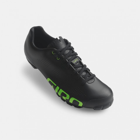 GIRO SHOES EMPIRE VR90 2017 - Cycles Galleria Melbourne