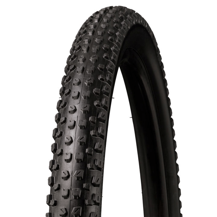 Tyre Bontrager XR3 Team Issue TLR 29 x 2.4 Black - Cycles Galleria Melbourne