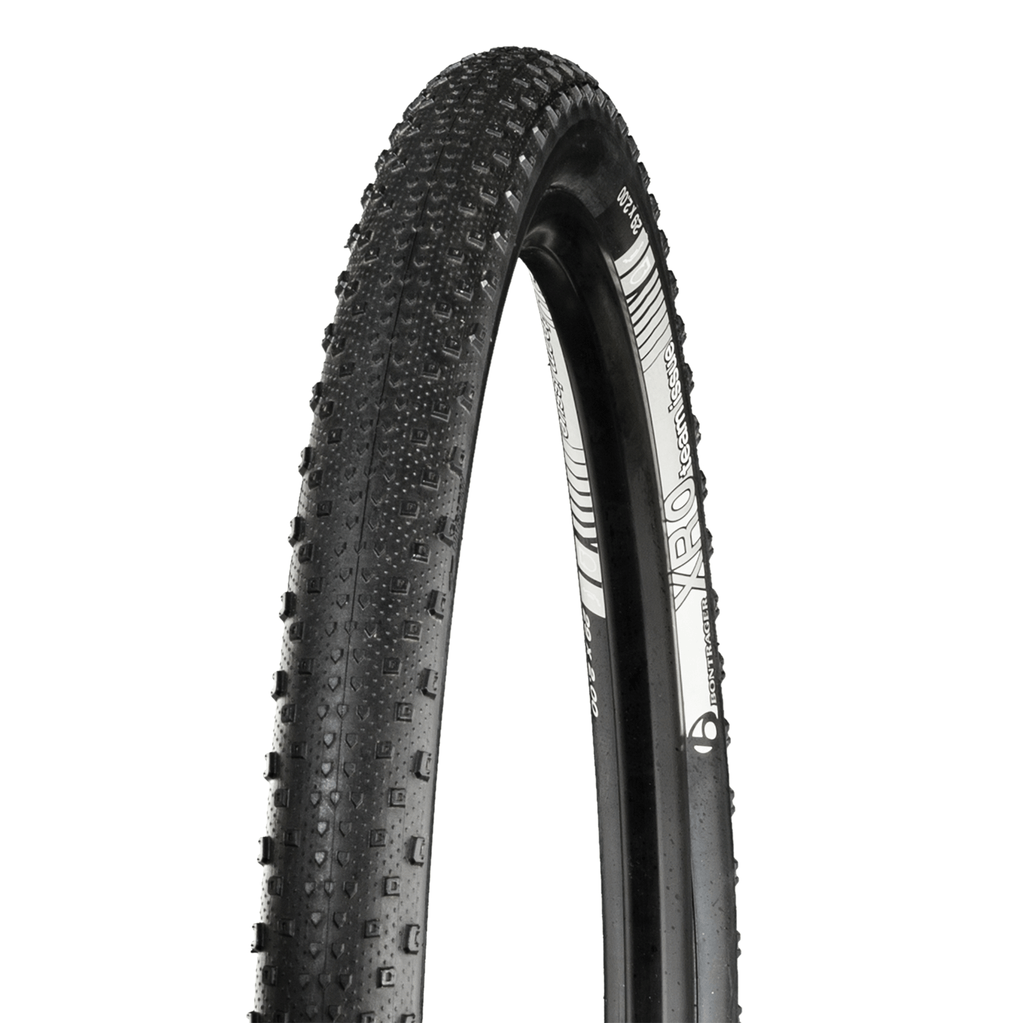 Bontrager XR0 Team Issue MTB Tire