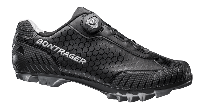 Bontrager Foray Mountain Shoe CLOSEOUT
