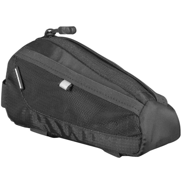 Bontrager Bag Pro Speed Box - Cycles Galleria Melbourne