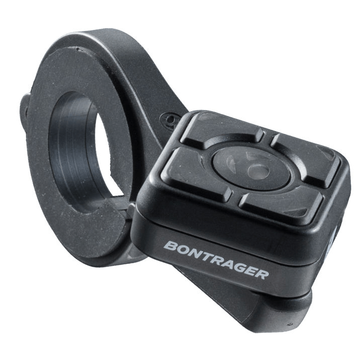 Bontrager Light Part Transmitr Wireless Remote - Cycles Galleria Melbourne