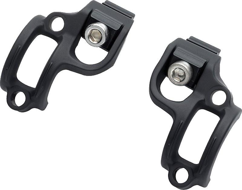 Sram Match Maker Clamp Pair