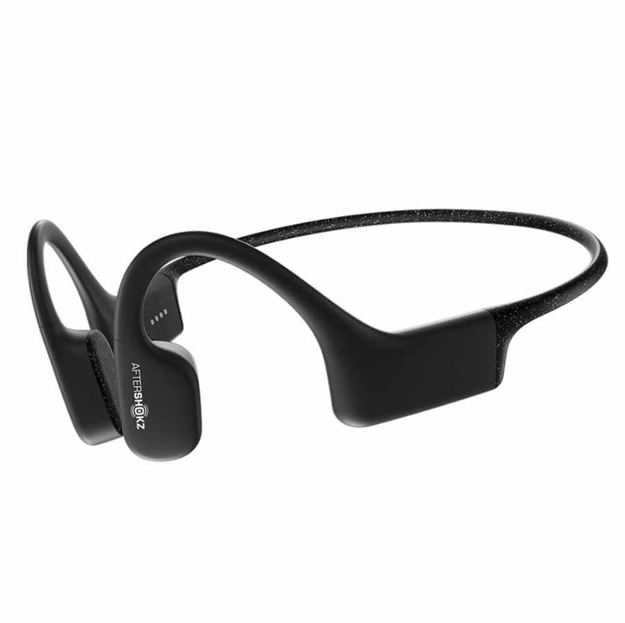 Aftershokz Xtrainerz Wireless Mp3 Black