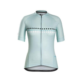 Bontrager Anara LTD Women's Jersey - Cycles Galleria Melbourne