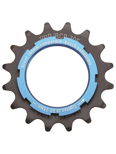Bbb E Bike Sprocket 16T - Cycles Galleria Melbourne