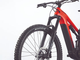 Cannondale Moterra 2 eBike 2021 - Cycles Galleria Melbourne