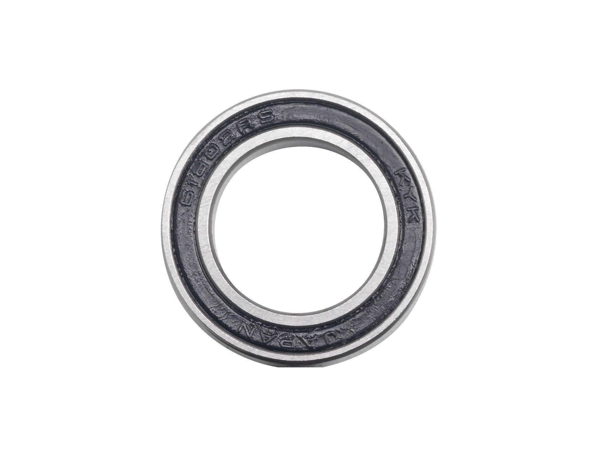 Bontrager 6802 LLB Replacement Hub Bearing 15X24X5 - Cycles Galleria Melbourne