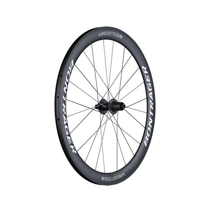 Bontrager Aeolus Comp 5 Disc TLR - Cycles Galleria Melbourne