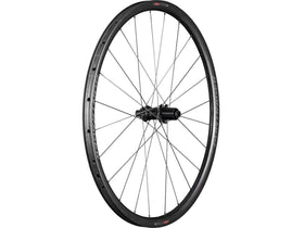 Bontrager Aeolus XXX 2 TLR Disc Wheel - Cycles Galleria Melbourne