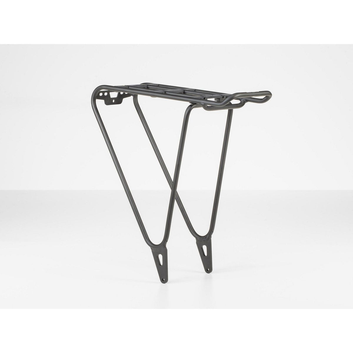 Bontrager BackRack MIK Rack Black Small