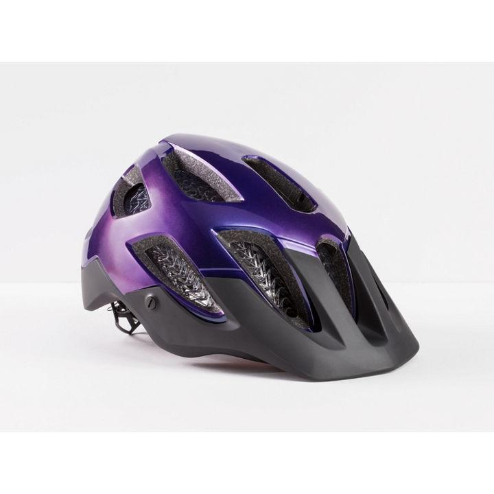 Bontrager Blaze WaveCel LTD Mountain Bike Helmet - Cycles Galleria Melbourne