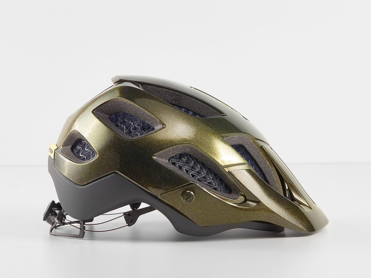 Bontrager Blaze WaveCel LTD Helmet - Cycles Galleria Melbourne