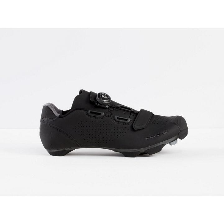 Bontrager Cambion Mountain Shoe - Cycles Galleria Melbourne