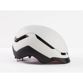Bontrager Charge WaveCel Commuter Helmet - Cycles Galleria Melbourne