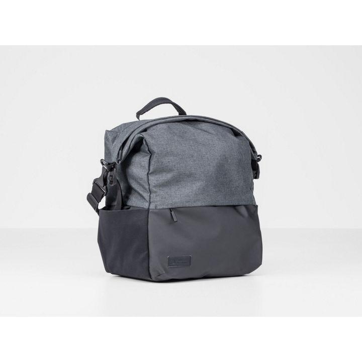 Bontrager City Shopper Bag Black