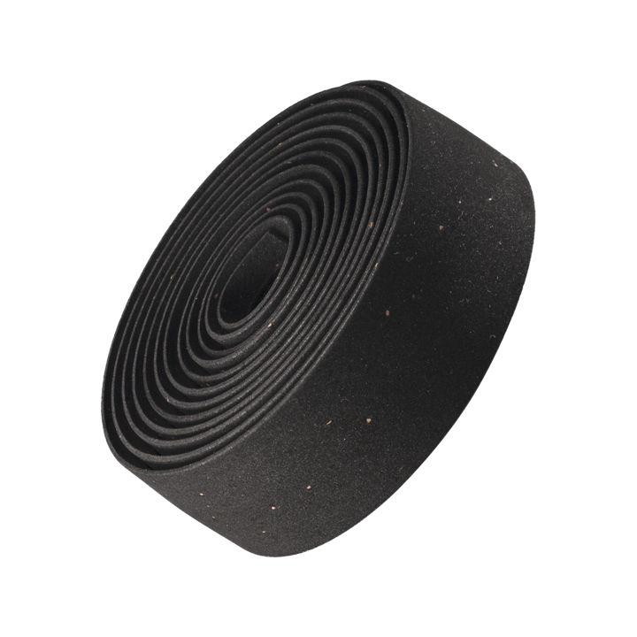 Bontrager Double Gel Cork Tape