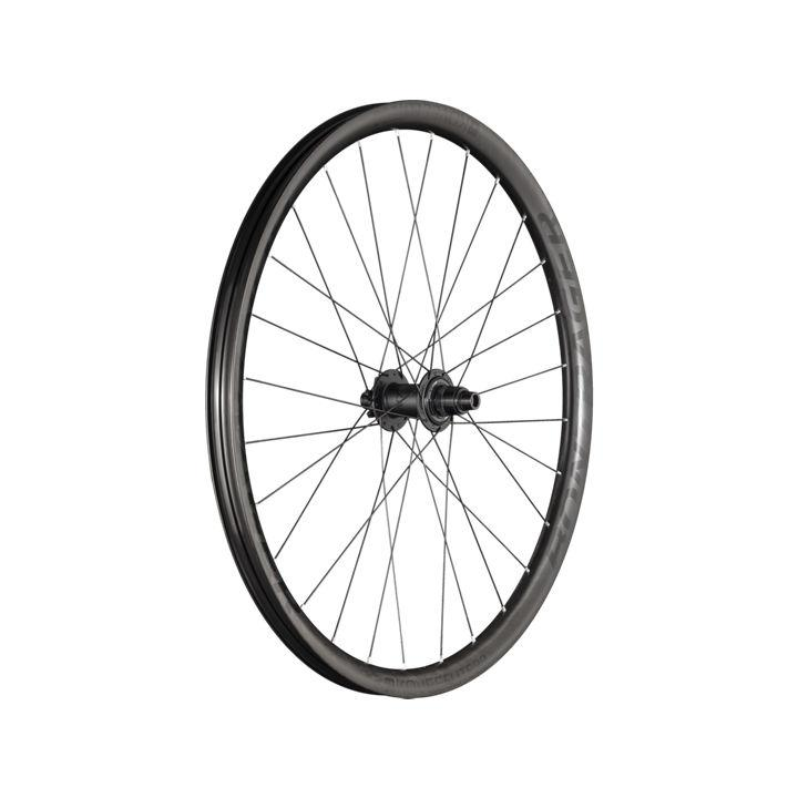 Bontrager Kovee Elite 30 TLR 29 Wheel