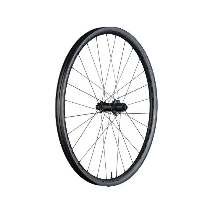 Bontrager Kovee Pro 30 TLR 29 Wheel - Cycles Galleria Melbourne