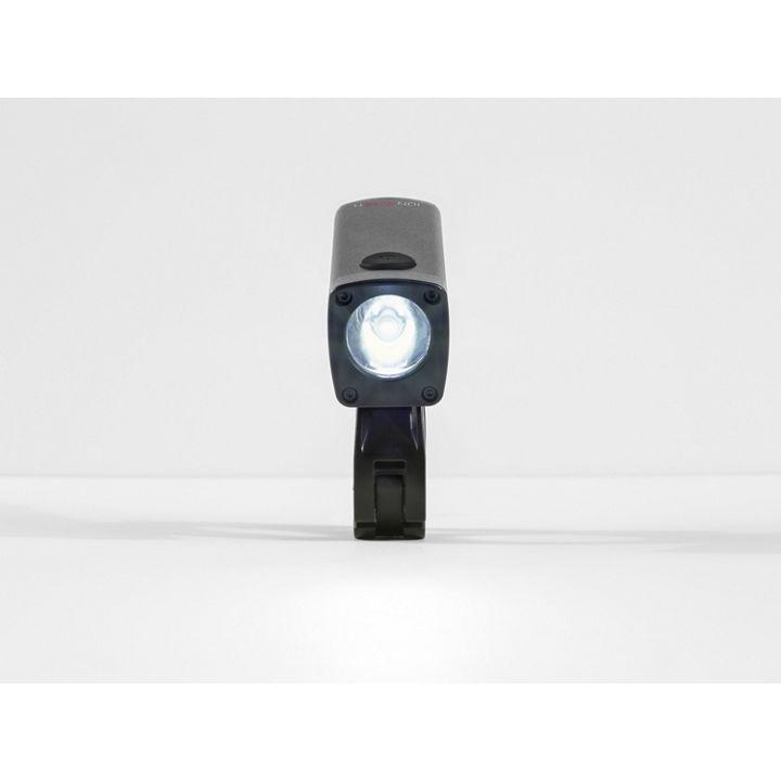 Bontrager Ion Elite R Front Light