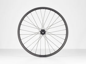 Bontrager Line Elite 30 29 Disc Wheel MY21 - Cycles Galleria Melbourne