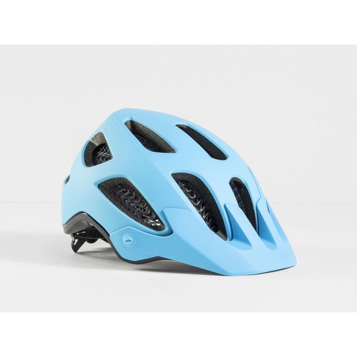 Bontrager Rally WaveCel Helmet - Cycles Galleria Melbourne