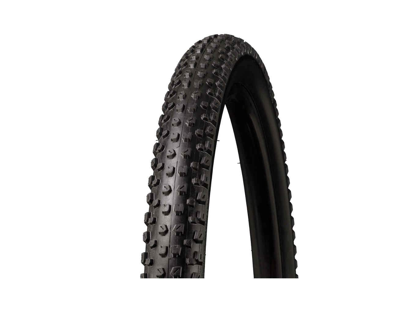 Bontrager SE3 Team Issue TLR Tyre - Cycles Galleria Melbourne