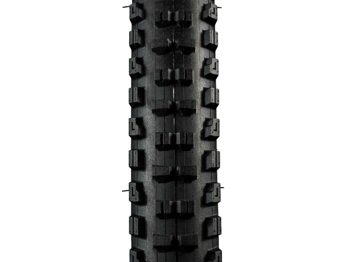 Bontrager SE5 Team Issue TLR Tyre - Cycles Galleria Melbourne