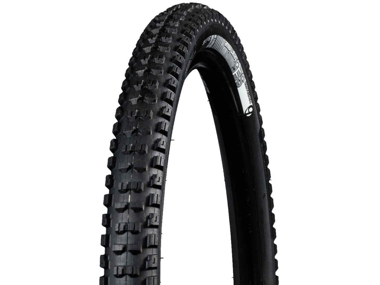 Bontrager SE5 Team Issue TLR Tyre