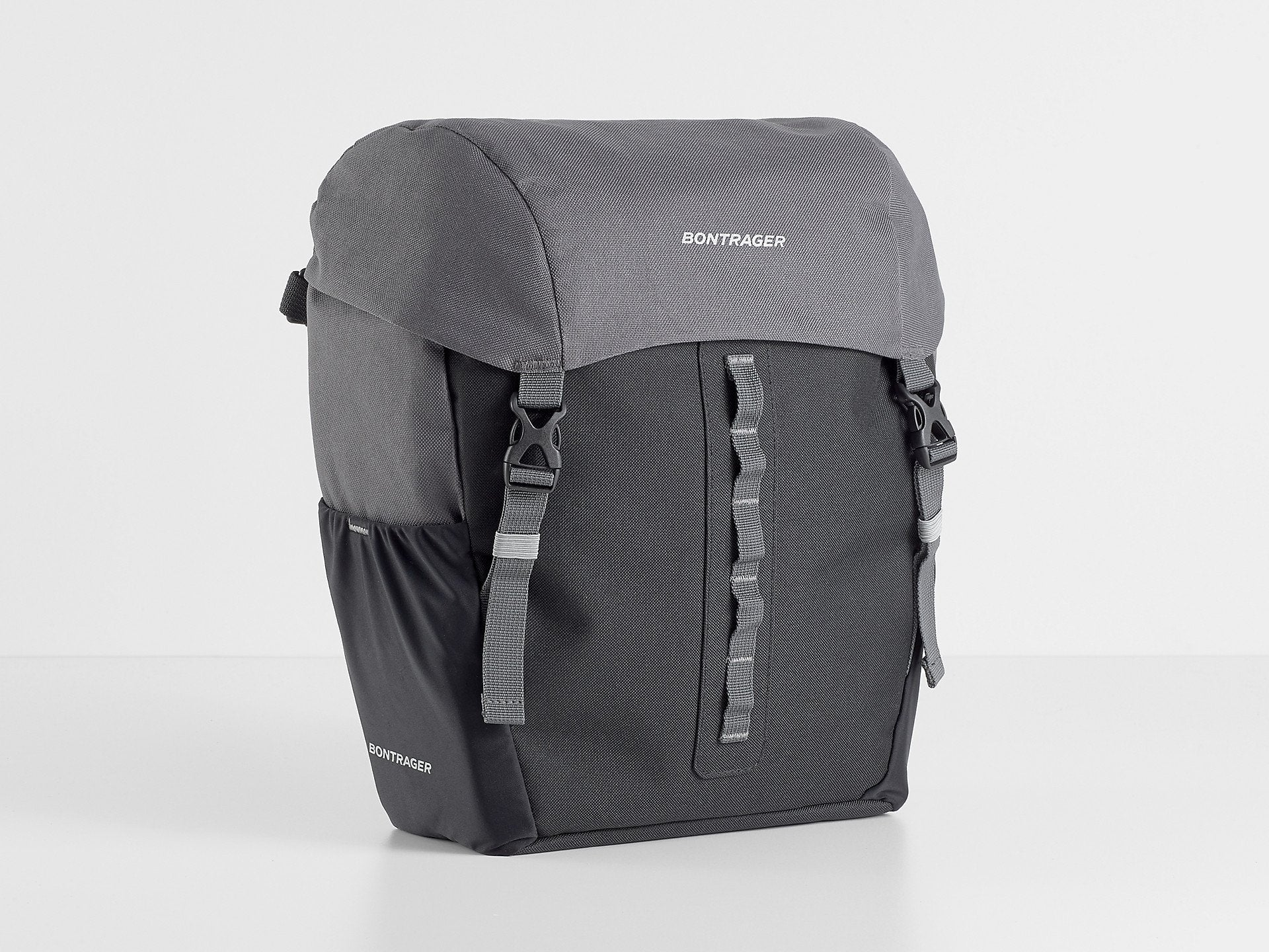 Bag Bontrager Town Single Pannier