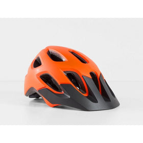 Bontrager Tyro Youth Helmet