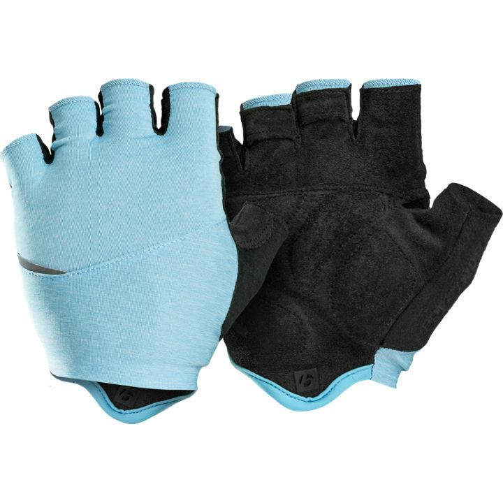 Bontrager Velocis Cycling Glove - Cycles Galleria Melbourne