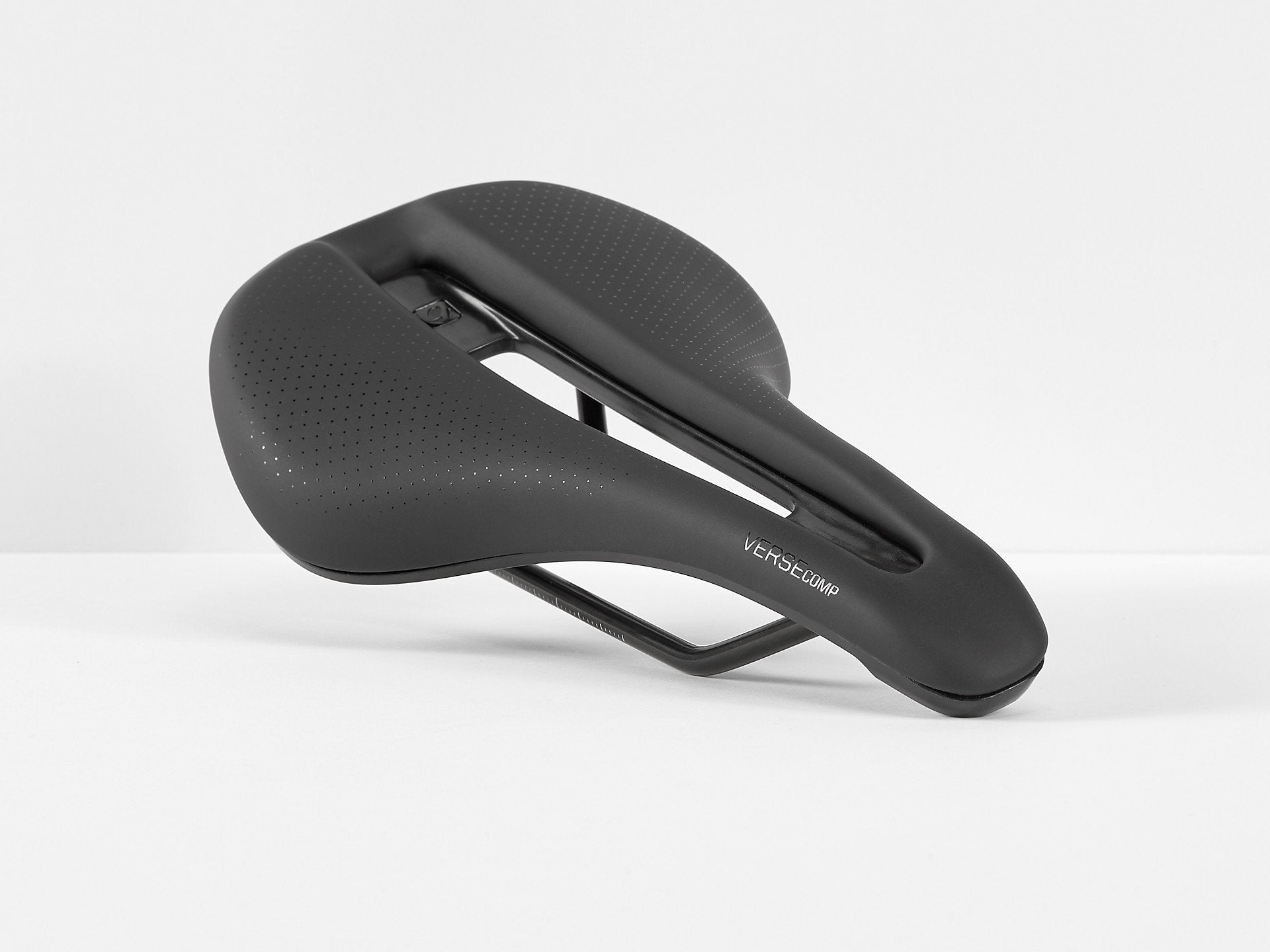Bontrager Verse Comp Saddle