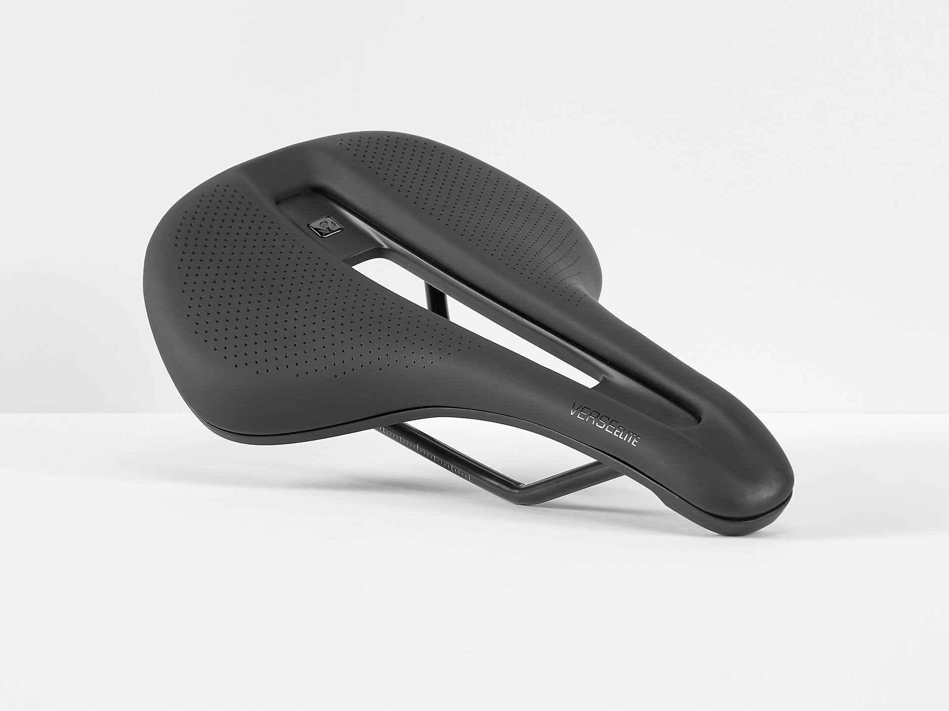 Bontrager Verse Elite Saddle