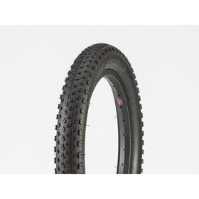 Bontrager XR1 Kids Tyre - Cycles Galleria Melbourne