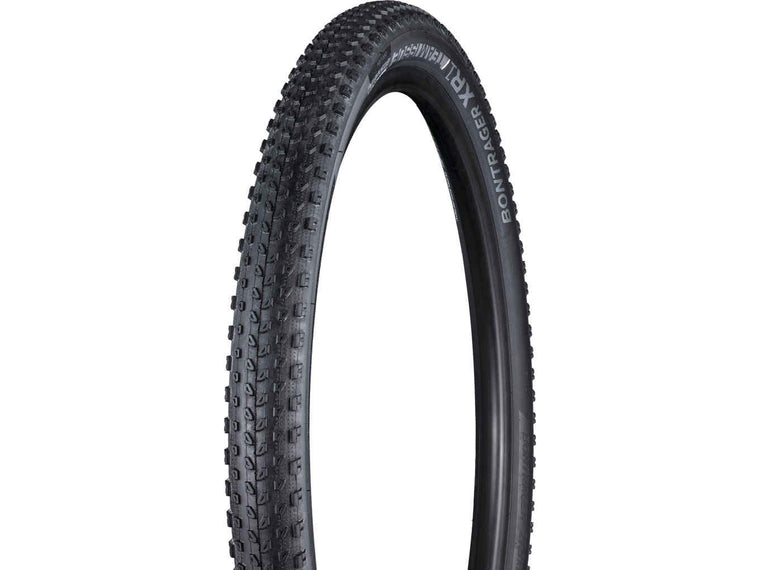 Bontrager XR1 Team Issue TLR Tyre