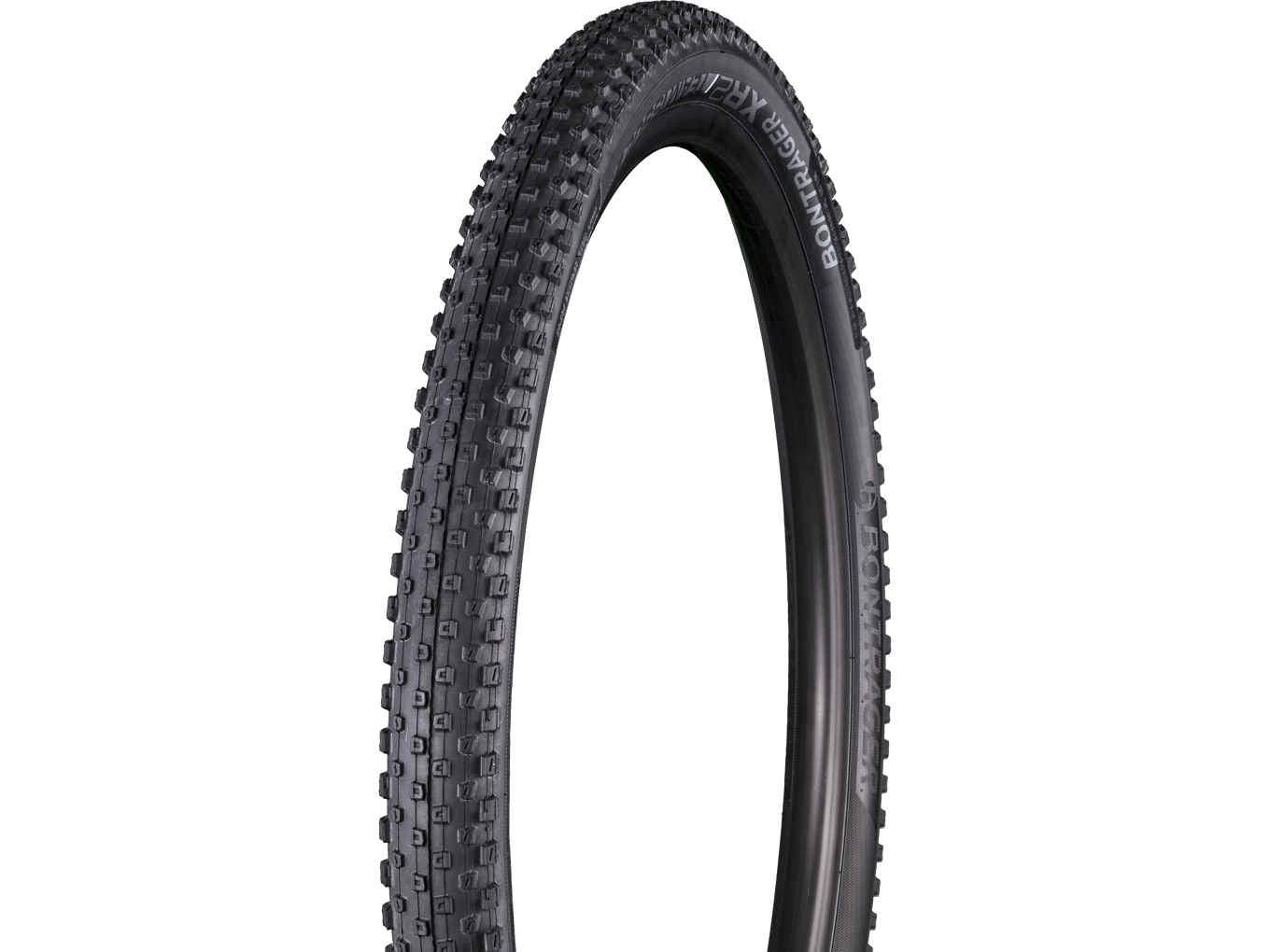 Bontrager XR2 Team Issue TLR Tyre