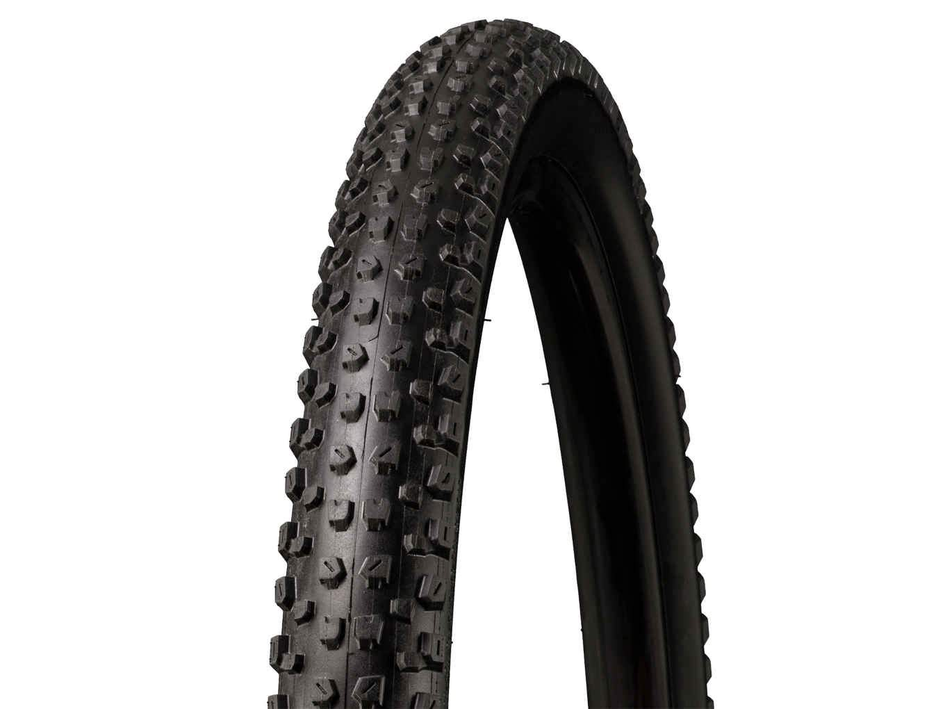Bontrager XR3 Team Issue TLR Tyre