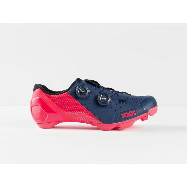 Bontrager XXX MTB Shoes - Cycles Galleria Melbourne