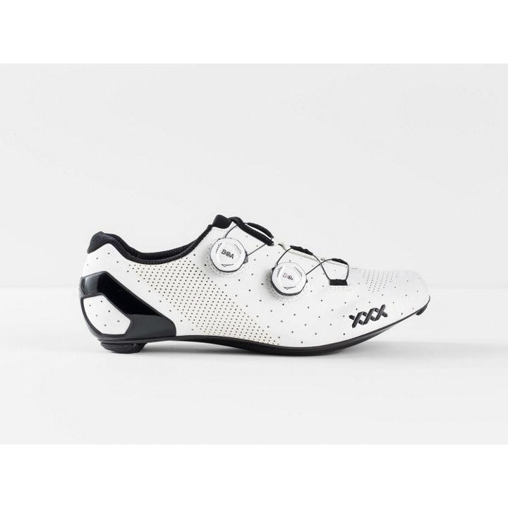 Bontrager XXX Road Shoes - Cycles Galleria Melbourne