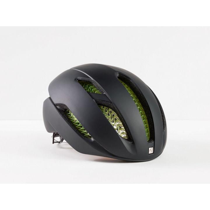 Bontrager XXX WaveCel Cycling Helmet - Cycles Galleria Melbourne