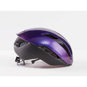 Bontrager XXX WaveCel LTD Cycling Helmet - Cycles Galleria Melbourne