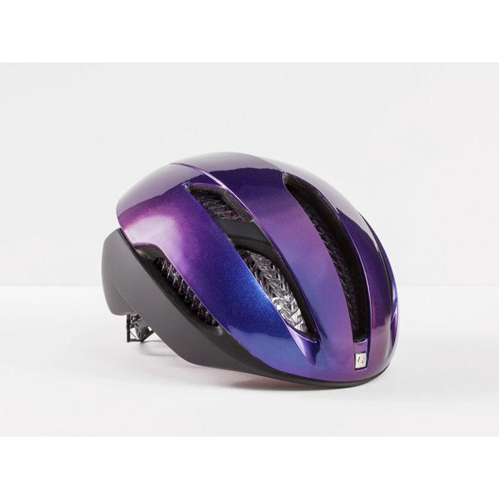Bontrager XXX WaveCel LTD Cycling Helmet