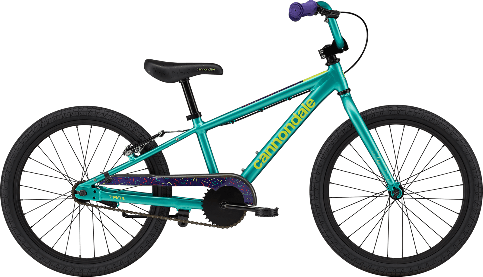 Buy Cannondale Bikes Online In Australia Cycles Galleria Tagged In Stock