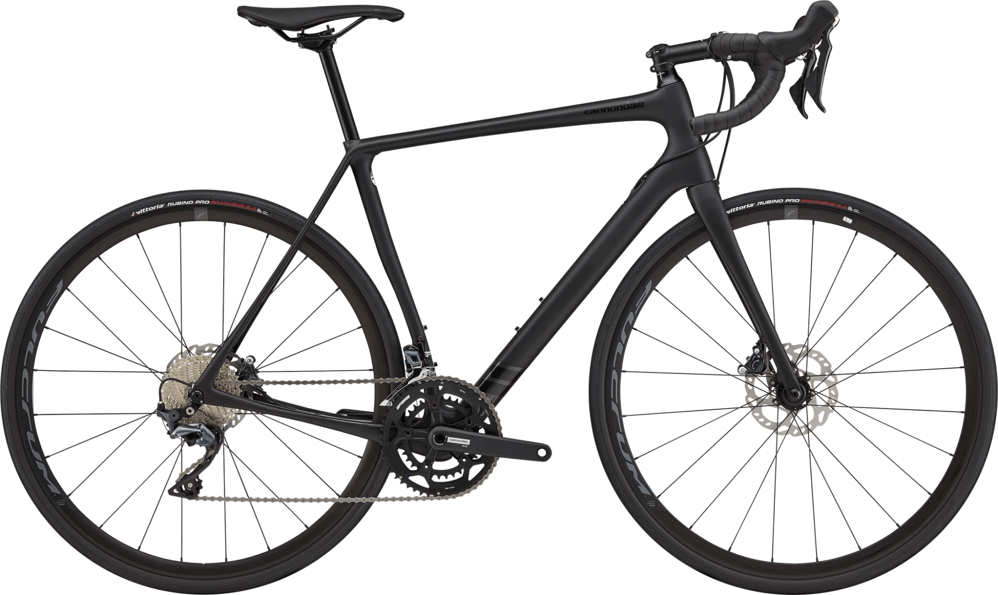 Cannondale Synapse Carbon Ultegra 2021 - Cycles Galleria Melbourne